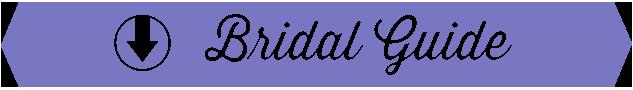 http://sydneyroad.com.au/wp-content/uploads/2016/10/SRBA-Bridal-Guide-2016.pdf