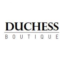 Duchess Boutique Logo