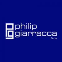 PHILIP GIARRACCA & CO logo