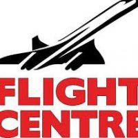 Flight Centre - Discover Sydney Road, Brunswick