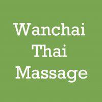 Wanchai-Thai-Massage