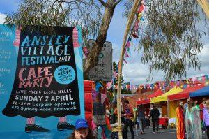 Anstey Vill Fest 2 April 2017 1032 (18)