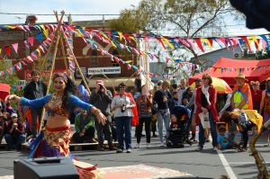Anstey Vill Fest 2 April 2017 1032 (32)