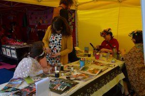 Anstey Vill Fest 2 April 2017 1032 (7)