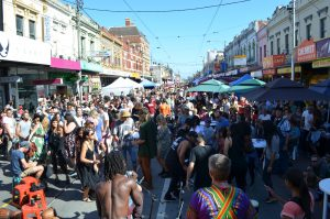 STreet PArty 2014 518