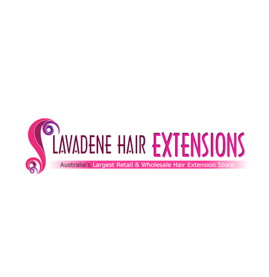 Lavadene Hair Extensions Wigs Melbourne Discover Sydney Road