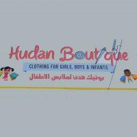 Hudan Boutique