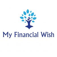 My Financial Wish - Logo