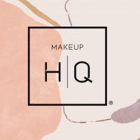 Make Up HQ