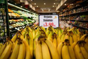 La Manna Organics