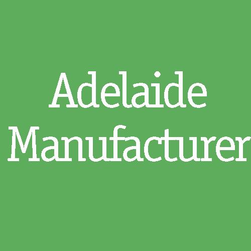 Adelaide Manufacturer - Discover Sydney Road, Brunswick