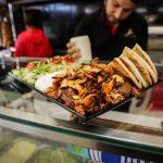 Brunswick Kebab Shop - Brunswick Market