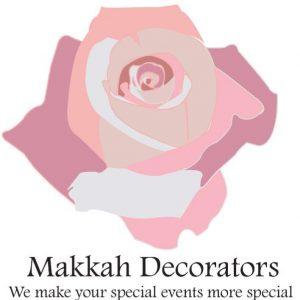 Makkah Decorator