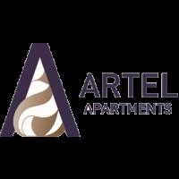 Artel Apartments