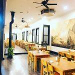 Dastarkhwan restaurant