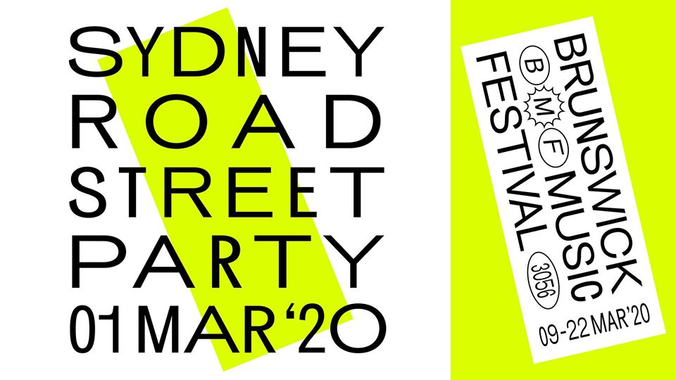 streetpartybanner