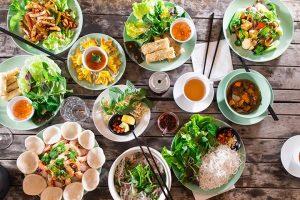 Hanoi-Rose-@161-JUNE-(3)