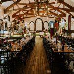 Bridal venue